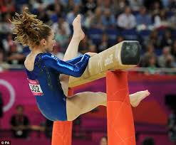 Usag Level 4 Floor Routine 2015 by 100 Usag Level 4 Floor Routine Deductions The Balance Beam