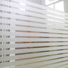 2 Window Blinds Lowes Curtains Decoration IDEAS Drapes