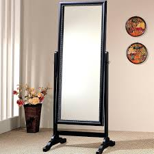 Free Standing Mirror Jewelry Armoire – Abolishmcrm.com Amazoncom Jewelry Armoire Cheval Mirror Full Length Floor Free Fniture Standing Size Wall Kirklands Silver Mirrored Floor Length Mirror Jewelry Armoire Abolishrmcom Mirrored Charming Ideas Mesmerizing 92 Italian Freestanding 3 Leaf Dressing Table