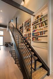 100 Mountain Modern Design Spokane Home Shelter Associates