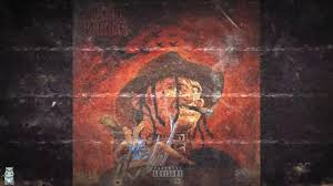 Chief Keef Halloween Soundcloud by Grimy