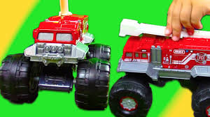 Matchbox MONSTER FIRE TRUCK! Flame Stomper UNBOXING + Play-doh ... Stomper Rough Rider 4x4 Dukes Of Hazzard General Lee And Police Vintage Schaper Cstruction Dump Truck Vehicle Youtube Amazoncom Rally Remote Controlled Toys Games Monster Truck Photo Album Tyco Us1 Electric Trucking Blazer Pickup 3962 Tonka Climbovers Ripsaw Summit For Kids Mighty Trail Pin By Chris Owens On 4x4s Pinterest Dodge Chevy Trucks Nice 80s Honcho Toy