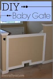 Summer Infant Decorative Extra Tall Gate by 30 Best Baby Gates Images On Pinterest Stair Gate Baby Gates