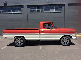 1968 F-100 Longbed. No Airbags. 1971 Lincoln Front Clip. | Une Photo ... Truck Bed Ladder Tailgate Steps Tools Work Toolbox Folding Cargo Silverado V8 Chevy 1500 On Instagram Vwvortexcom Best Smaller 2wd Manual Trans Pick Em Up Truck That Homebuilt Hero Glenn Halperins 67 C10 Pickup Dodge Ram 2500 Copper 2014 Trucks Images Pinterest Cars Chevrolet Trucks And Trucksofinstagram Baldwin Police Searching For Stolen Pickup Klfy September 2017 Of The Month Bryan Bossman Martin Chrome Amazoncom Tupperware Pickemup Truck Toys Games Convert Your To A Flatbed