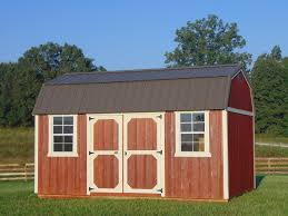 Side Lofted Barn • Locally Built & Serviced Storage Sheds Economical Maxi Barn Sheds With Plenty Of Headroom Rent To Own Storage Buildings Barns Lawn Fniture Mini Charlotte Nc Bnyard Backyard Wooden Sheds For Storage Wood Gambrel Shed Outdoor Garden Hostetlers Garage Metal Building Kits Pre Built Pine Creek 12x24 Cape Cod In The Proshed Products Millers Colonial Dutch