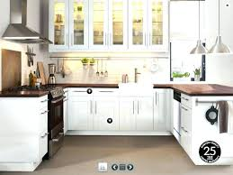 White Metal Kitchen Cabinets Full Image For Modern With Frame