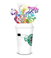 686x780 Starbucks Icon Amp Wallpaper