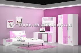 catalogue chambre a coucher moderne catalogue peinture stico excellent cuisine et bois u orleans
