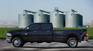 Fiat Chrysler Faces 'Dieselgate' Crisis; Second Lawsuit Filed By ... Used Lifted 2013 Dodge Ram 3500 Longhorn Dually 4x4 Diesel Truck For Announces Cng Pickup Extendedcab Tradesman Models Wc Series 12 Ton Pick Up Either A Or 41 Odd Lot Autolirate 1947 Truck Lovely 2001 Chevy Silverado Accsories Rochestertaxius Trucks Posts Page 10 Powernation Blog Dodge Classic Trucks Pinterest Classic Salute Sgt Rock Rare Wwii Pickup Stored As Rock Ram History Tynan Motors Car Sales 250 Nicaragua 2016 Ram Wii Bit Muddy Dodge Forum Forums Owners Club