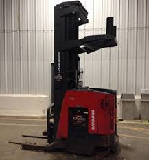 Raymond Electric Reach Truck (4,500 Lb. Capacity) 740R45TT - 5 In ... Walkie Rider Double Pallet Stacker Dt Crown Equipment Supplier Jual Battery Forklift Wijaya Equipmentspt In For The Long Haul With Disc Brakes Australia What Its Like To Operate A Industrial Reach Truck All Ces 20469 2012 Rr572535 270 Coronado Electric Stand Up 5200 Rr Series Fork Lift Rc 5500 Brochure Crown Pdf Catalogue Technical 2000lb 20wrtts Reachnew Fl1180 Rr522545 24000 Inventory Dysonequipmentcom 2003 Rr5220 45 Narrow Aisle