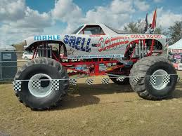 Monster Truck El Camino For Sale, Bucket Trucks For Sale On Ebay ... 1957 Truck Tarzana Ca Sold Ewillys 1948 Ivor Va Ebay Find Top 2014 Sema Show For Sale Diesel Army 1000 In Motors Cars Trucks Jeep Jeeps Pinterest 44toyota 1988 Toyota 44 Pickup Extra Cab Sr5 On Ebay Us F1 Up For Aoevolution Truckss Uk Used Honda Odyssey Accord Floor Mats Leather Ex L Fwd New Tires Comanche Race Mopar Blog Looking A Coe Ford Coke Truck This One Is Fast 1972 Ford F100 Xlt Ranger