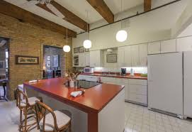 100 Loft Apartments Minneapolis Itasca S Downtown Resource Group Condos And S