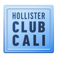 Hollister Co. Carpe Now | Clothing For Guys And Girls Journeys Coupons 5 Off Ll Bean Promo Codes Selftaught Web Development What Was It Really Like Six Deals Are The New Clickbait How Instagram Made Extreme Coupon 25 10 75 Expires 71419 In Off Finish Line Coupon Codes Top August 2019 Smart Pricing Strategies That Inspire Customer Loyalty Some Adventures Lead Us To Our Destiny Wall Art Chronicles Of Narnia Quote Ingrids Download 470 Beach Body Uk Discount Code Smc Bookstore Promo September 20 Sales Offers Okc Outlets 7624 W Reno Avenue Oklahoma The Latest Promotions And