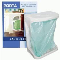 poubelle cuisine de porte poubelle de cuisine equipement cuisine rangement produits et