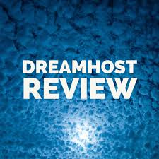 DreamHost Review 2017 - No Nightmare Hosting! Dreamhost Review 10 Sites Hosted On 1 Account With Screenshots Start A Blog Dreamhost Hosting In 5 Minutes A Step By Cloud Computing Multifactor Authencation Protect Your Launches Its Remixer Website Builder To Better Compete Setting Up Domain And Ftp On Youtube Mysql Database How Set Up Trac And Subversion Svn Vishal Kumar Lawsuit Crowdfunding Control Panel Design Update Pros Cons