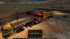 CATERPILLAR 785C MINING TRUCK FOR HEAVY CARGO PACK DLC V1.1 1.31.X ... Ming Truck Robocraft Garage Etfmingsdontcallitadumptruck2 362pcs Technic 2 In 1 Car Building Blocks Le 38002 Nzg 40011 Piece Tyres Set Cat Load Scale Atlas Copco Receives First Erground Truck Orders Australian Launches New Ming Truck For The Map Ming Cstruction Economy V2 Gamesmodsnet Tyre Stock Photos Images Lego Itructions 4202 City Tas3500 Taishan Aircraft China Manufacturer Liebherr Usa Co Formerly Cstruction Equipment