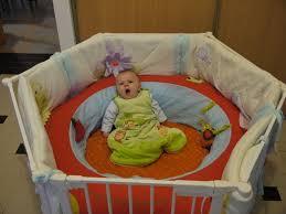 achetez tapis d éveil bouée occasion annonce vente à mont