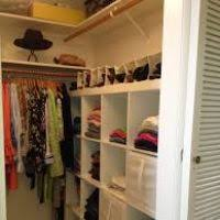Free Closet Organizer Plans by Free Closet Organizer Design Plans Saragrilloinvestments Com