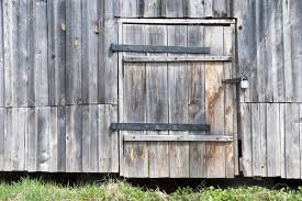Old Barn Wall With Locked Wooden Door Stock Photo, Picture And ... Mortenson Cstruction Incporates 100yearold Barn Into New Old Wall Of Wooden Sheds Stock Image Image Backdrop 36177723 Barnwood Wall Decor Iron Blog Wood Farm Old Weathered Background Stock Cracked Red Paint On An Photo Royalty Free Fragment Of Beaufitul Barn From The Begning 20th Vine Climbing 812513 Johnson Restoration And Cversion Horizontal Red Board 427079443 Architects Paper Wallpaper 1 470423