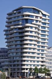 100 Marco Polo Apartments FileTower HamburgHafenCityajbjpg