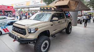 4x4-in-sema-show-2016_10 - Off-Road Society Gallery 8 Best Off Road Vehicles Autoweek Off Road Trucks Sema 201342 Speedhunters 2018 Toyota Tacoma Trd Offroad Review Gear Patrol Best Vehicles 2014 Video Wheels About Battle Armor Heavy Duty Truck Accsories Designs Top 5 Resale Value List Of Dominated By Suvs Factory Equipped 12 4x4s You Can Buy Hicsumption What Is The New For Under 50k Ask Mr 15 Check Out 14 That Arent Jeep Wrangler Racing Image Kusaboshicom Nine The Most Impressive Offroad Trucks And I Drove A 43500 Chevy Colorado Zr2 It Was One