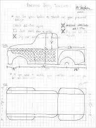 Bonus SketchUp Assignment: Pinewood Derby | Mr. Drew's Blog Mplate Cut Out Car Template Pinewood Derby Excel Spreadsheet Build Fun Carvewright 16 Elegant Images Of Name Tag Free Printable Quote Wood Car For Lovable Easy Pinewood Derby Ideas And 50 New Race Document Ideas Awana Grand Prix Templates For My Daughter Stuff Pinterest 74 Fresh Cars Wwwjacksoncountyprosecutornet Speed Hot Rod Design Best Download Gallery 21 Batmobile Minecraft Race Cars Zromtk