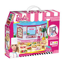 Barbie Massinha Food Truck Lanchinhos E Sucos - Fun Divirta-se ... Barbie Camping Fun Suvtruckcarvehicle Review New Doll Car For And Ken Vacation Truck Canoe Jet Ski Youtube Amazoncom Power Wheels Lil Quad Toys Games Food Toy Unboxing By Junior Gizmo Smyths Photos Collections Moshi Monsters Ice Cream Queen Elsa Mlp Fashems Shopkins Tonka Jeep Bronco Type Truck Pink Daisies Metal Vintage Rare Buy Medical Vehicle Frm19 Incl Shipping Walmartcom 4x4 June Truck Of The Month With Your Favorite Golden Girl Rc Remote Control Big Foot Jeep Teen Best Ruced Sale In Bedford County