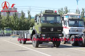 Hot Sale BEIBEN TOW TRUCK,BEIBEN TOW TRUCK Manufacturers China New And Used Commercial Truck Sales Parts Service Repair 23tons Airport Aircraft Tow Tractor Manufacturers Buy Towing Wikipedia Hot Sale Iben 6x4 Tractor Heads Tow Truckiben China Diesel Bgage For First Introduced In 1915 Production Continued Through At Least 1953 Best Pickup Trucks Toprated 2018 Edmunds Alinum Or Stainless Steel Dressup Package Car Spotlight Metro Mdtu20 Wrecker Youtube Pure Strength The Mercedesbenz Arocs 4163 Tow Truck Equipment Carrier Reka Suppliers Madechinacom