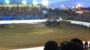 2014 Orange County Fair (CA) Monster Truck Show - YouTube Oc Night Market Not So Touristy The 12 Craziest Mostly Fried Foods At This Years Fair Nibbles Of Tidbits A Food Blogpies Archives Blogfair Foodie Tour Pineapples Bacon Biggest Most Insane List Of Youll Ever Read Images From The Orange County Battered And Grilled Events Event Center Things To Do Family Fun Music 2017 Try These 17 Insanely Tasty Fair Foods 2015 Deep Pizza Youtube