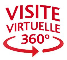 visite virtuelle maison moderne maisons et villas à vendre à mandelieu la napoule et alentours