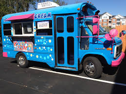 Frufetti | Food Trucks In Fairfax VA Ice Cream Truck Game For Kids Van App For Kids Make The Ultimate Mister Softee Secret Menu Serious Eats Hersheys Not Real Foodie Dad Makes Costume Son With Wheelchair Funny Kinetic Sand In Suerland Tyne And Wear Gumtree Vehicles 2 22learn What Is Inside This 1000 Hp Ice Cream Truck Fortnite Youtube Amazoncom Playmobil Toys Games Play Doh Town Playset Lyrics Behind Song Onyx Truth Pink Mamas