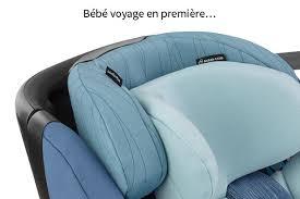 siege auto naissance pivotant siège auto axissfix plus pivotant 360 isofix jusqu à 4 ans maxi