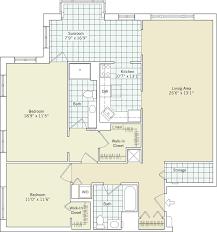 Tti Floor Care North Carolina by The Lancaster Erickson Living