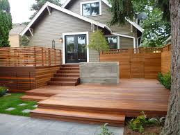 Batu Hardwood Decking At HardwoodDeckingSupply.com | Home ... Backyard Deck Ideas Amazing Outdoor Cool Best 25 Decks Ideas On Pinterest Decks And Decorating Lighting And Floors In Garden Plus Design For Above Ground Pools Patio Modern Fire Pit Wood Deck Fire Pit Wood Chriskauffmanblogspotca Our New Outdoor Room Platform Two Level Home Gardens Geek Backyards Charming Hot Tub Platform Photos 10 Great Sunset Mel Liza Diy Railings How To Landscape A Sloping