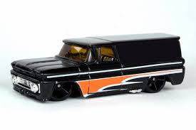 Image - 1962 Chevrolet Panel Truck - 5584gf.jpg | Hot Wheels Wiki ...