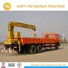 China Hot Sale 8 Ton Hiab Truck Truck Crane Mounted Crane - China ... Tomica 37 Hino Dutro Truck Crane De Toyz Shop 100 Ton 6 Axles Benz Chassis 5 Section Boom 1967 Ph 780tc Lattice For Sale On Vestil 1000 Lb Extended Capacity Winch Operated Jib Tadano Introducing The New Righthand Drive Altec Ac38127s 38ton Peterbilt 365 Sold Trucks Unic Cranes Maxilift Australia Bnhart Rigging A On Amazoncom Man Fire Engine Crane Truck With Light And Sound Module 4 Isuzu Hydraulic Telescopic Mounted For 2007 Xcmg 30 Ton Truck Crane Junk Mail
