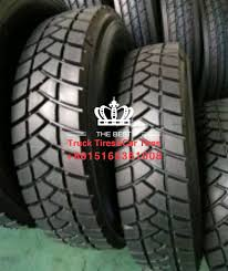 Good Quality Truck Tires | Stuff To Buy | Pinterest | Truck Tyres ... Dutrax Picket And Six Pack Short Course Tires Rc Truck Stop Rolling Stock Roundup Which Tire Is Best For Your Diesel Good Price Truck 11r225 Made In China Buy Tires Nitto Mud Grapplers 37 Most Bad Ass Looking Tires Out There Good How Is Cooper Cs5 Ultra Touring Vs Grand Review Goodyear Canada 14 Off Road All Terrain For Car Or In 2018 Cars Trucks And Suvs Falken Top 10 Winter 2016 Wheelsca Are Allweather A Cpromise The Globe Mail Allterrain Improb