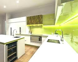 how to install led lights kitchen cabinets uk fancy cabinet
