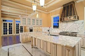 bhandari marble is best italian marble manufacturer suppliers