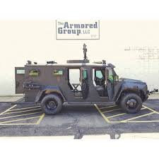 The Armored Group, LLC - Posts | Facebook Prison Officers Protest Pay With Sick Out Statewide Route Driver Cover Letter College Registrar Sample Resume Personal Truck Armored Davis Police Research Civilian Armored Vehicle Months After City Working As An Armed Guard Or Cashintransit Officer Asset Citys New To Be Introduced Tuesday Night Local Saturday Meet The Concord Polices New 3800 Swat State Agencies Get Military Gear Regional News Winewscom Respond Nm Cash In Transit Car Service Jgsdf Light Vehicle Stock Photos Brinks For Sale Vehicles 1678hour Starting Milwaukee Post Office Hiring Carrier