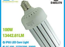 great philips flood light bulbs 58 with additional bulk led flood