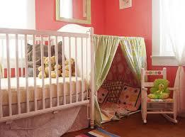 cabane dans chambre des idées pour vos chambres d enfants n 1 la cabane