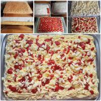 variation spaghettikuchen der leckerste