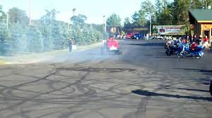 4x4 Midget Truck Burnout Is More Epic Than G.O.T. Shelby 1000 Super Snake Dual Burnout Mud Truck Youtube White Chevy Making A With 40 Inch Tires Farmtruck Lights Em Up At The 2016 Detroit Autorama Hot Rod Network Image Traffic Truck Openbedpng Wiki Fandom Powered By Ford F350 On Tracks Does And Smoke Show Aoevolution Pickuppng Lifted Lbz Duramax Beast Mode On 38s Black Media Burnout Competion Where A Is Spning Its Tires Until They Scania R999 One Mad Burnoutcapable Roadster Video My 2003 Dodge Dakota Rt In 2005 Cars Trucks Anthony Page Pagey Burnout Profile