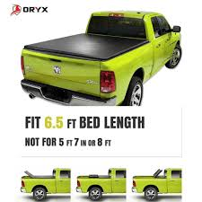 Cheap Dodge Ram Glove Box, Find Dodge Ram Glove Box Deals On Line At ... New Ram 1500 Pricing And Lease Offers Nyle Maxwell Chrysler Dodge Menzies Jeep Dealership In Truck Deals 2017 Dodge Enthusiast 2018 Trucks Chassis Cab Heavy Duty Commercial Lovely At Preowned Prices Pauls Valley Ok Welcome To Adams Portage Stanley Fiat Brownwood Tx Carthage
