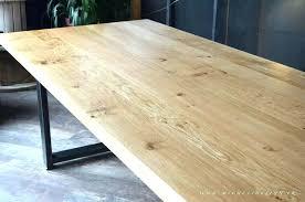 plateau bois bureau planche bois massif leroy merlin pla pour bureau photograph of pla