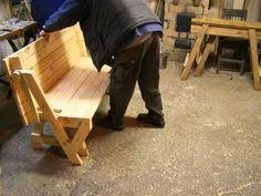 how to build a 2 piece folding picnic table folding picnic