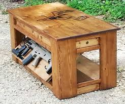 Furniture 50 Awesome Rough Country Rustic Furniture Reviews Sets
