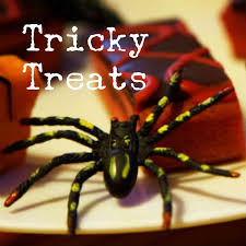 Tainted Halloween Candy 2013 by 31 Best Halloween Treats Images On Pinterest Doll Halloween