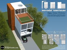 100 Shipping Container Homes Floor Plans Intermodal Home Design